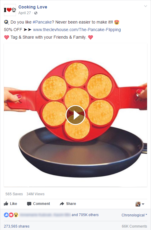 PancakeFlipper